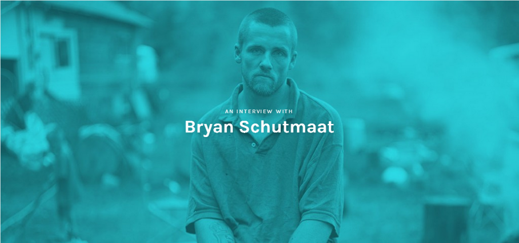 Bryan-Schutmaat_Dirty-Laundry