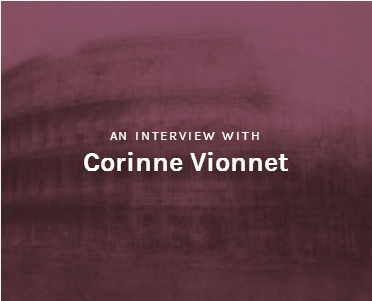Corinne-Vionnet_Dirty-Laundry
