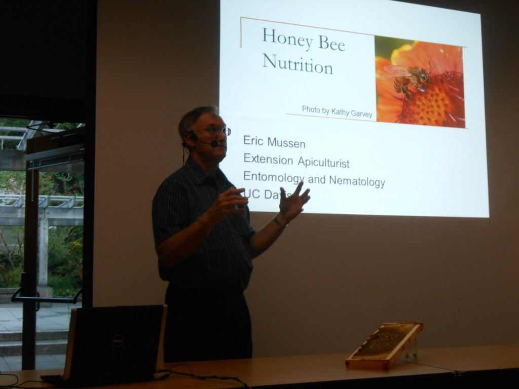 Eric-Mussen_Puget-Sound-Beekeepers-Association_Aug-2014