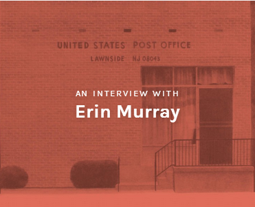 Erin-Murray_Dirty-Laundry