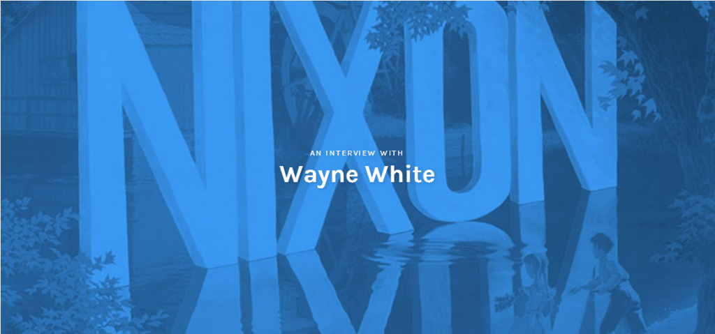 Wayne-White_Dirty-Laundry